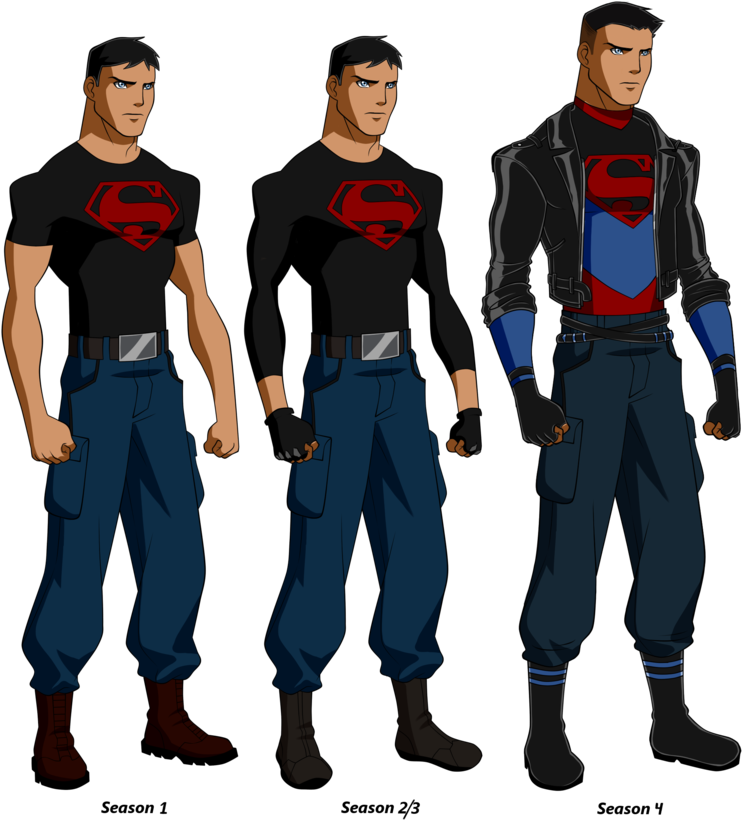 Download And Share Clipart About Young Justice Flash Family Download Young Justice Season 3 Young Justice Superboy Young Justice League Justice League Comics