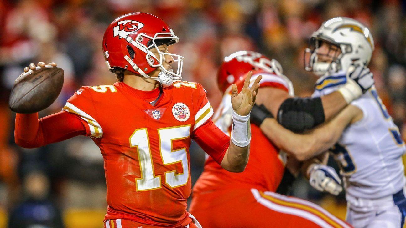 Week 11 NFL game picks, schedule guide, fantasy football