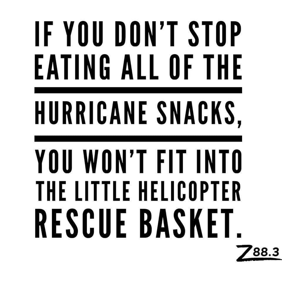 Hurricane Season Rain Rain Rain Florida Funny Florida Weather Humor Mommy Humor