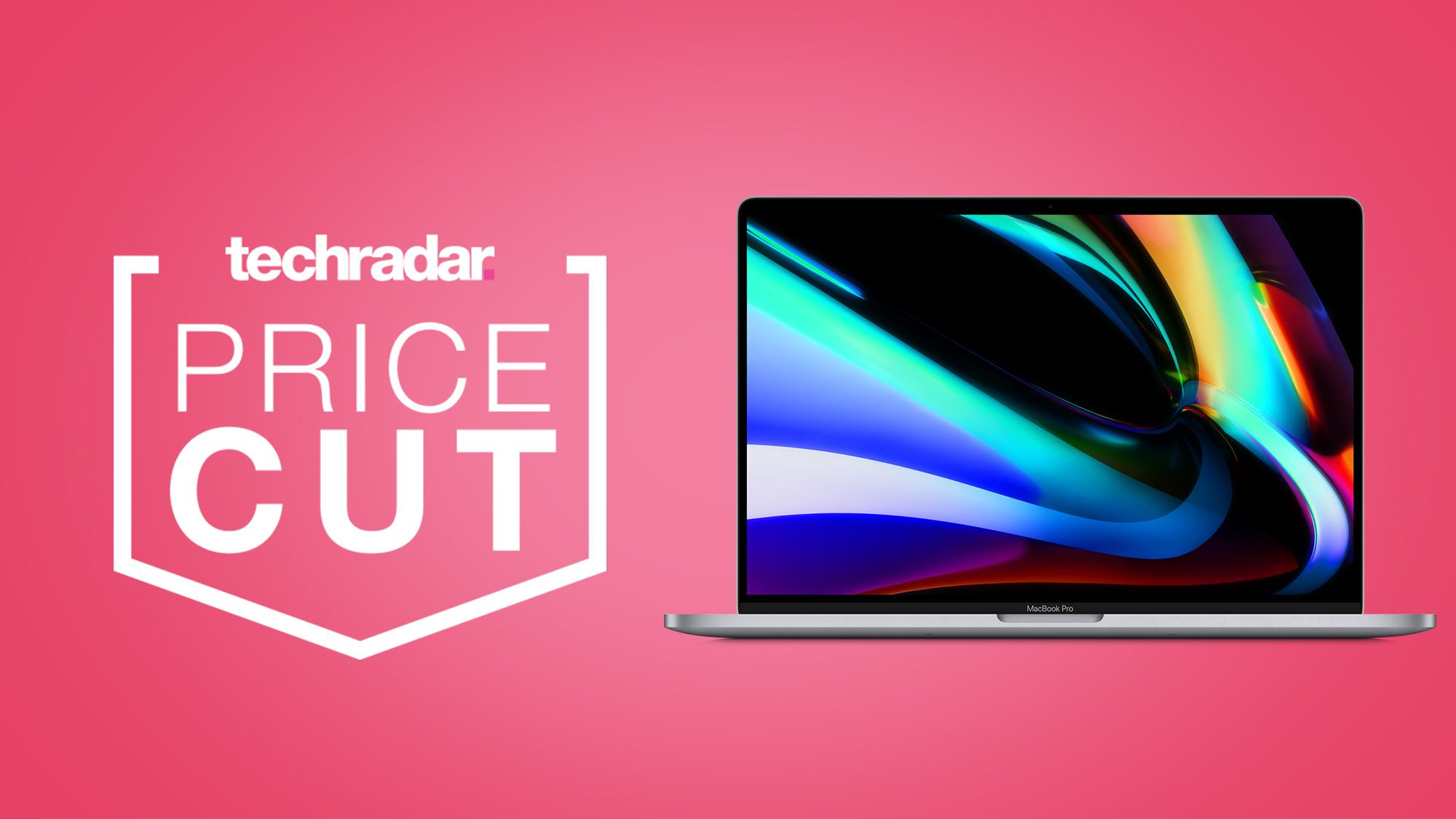 The Brand New 16 Inch Macbook Pro Is Already Seeing Fantastic Deals Macbook Pro Macbook Macbook Price