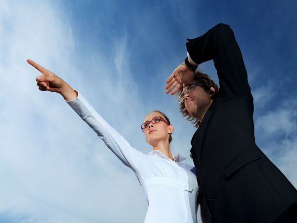 Cómo ser un líder más humano | SoyEntrepreneur
