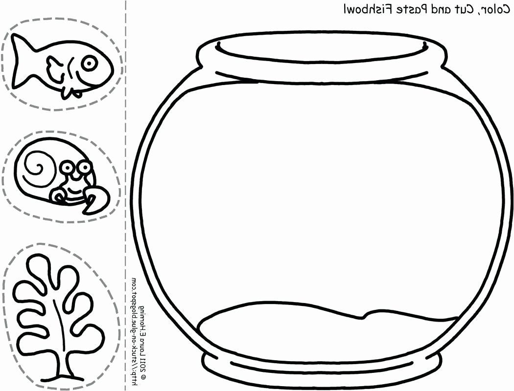 Coloring Jolly Toy Best Of 15 Best Cheap Fish Bowl Vases Pirate Coloring Pages Coloring Pages Printable Coloring Book