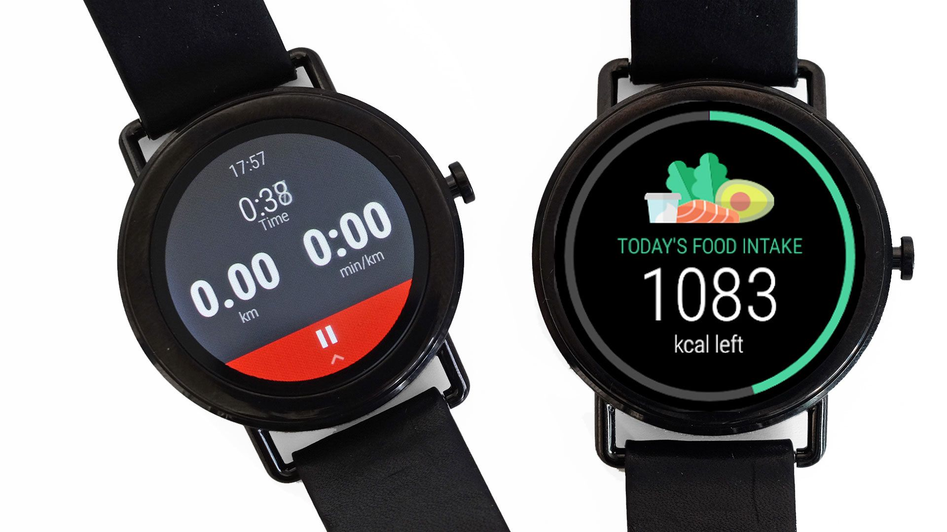 Best Wear OS apps for your smartwatch Iphone price, App