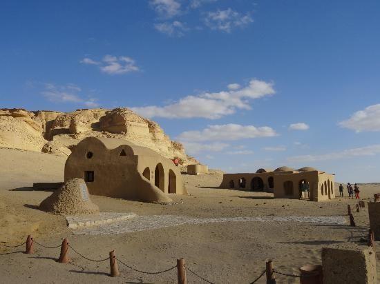 alfayoumoasis Egipt Places Spaces Pinterest Oasis