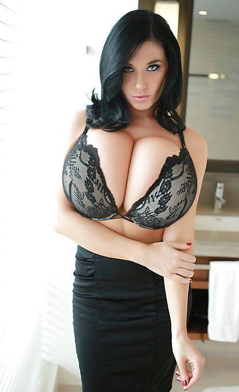 are limits with Mature women seducing women sexu girl looking meet