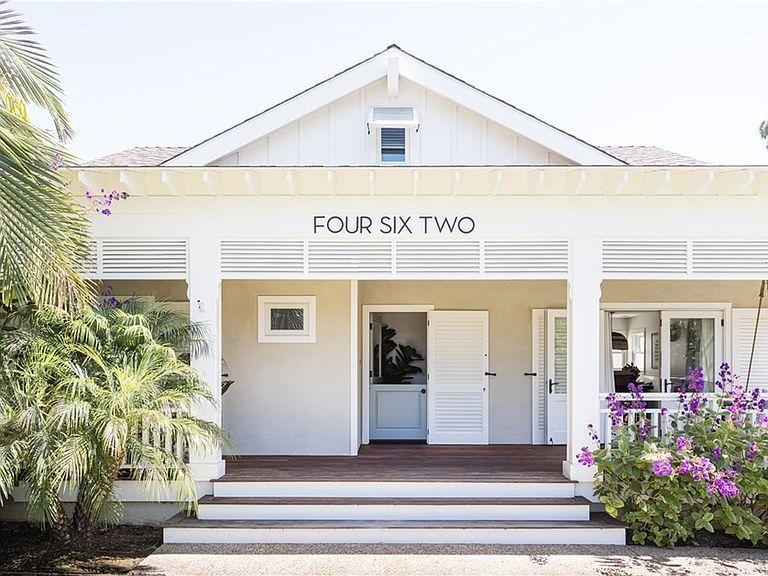 462 costa mesa st costa mesa ca 92627 zillow house