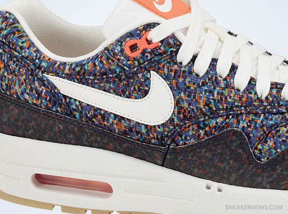 vkgns 1000+ images about nike air max on Pinterest | Air max style, Air