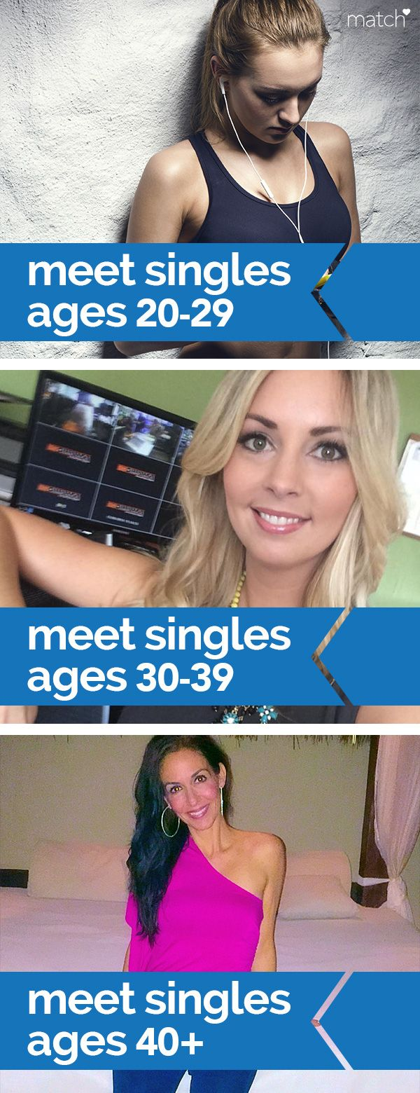 Free way to meet local singles