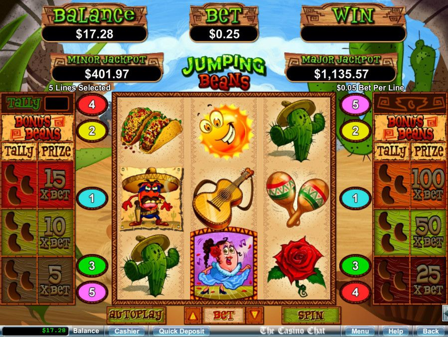 Real time gaming casino review tax gambling income