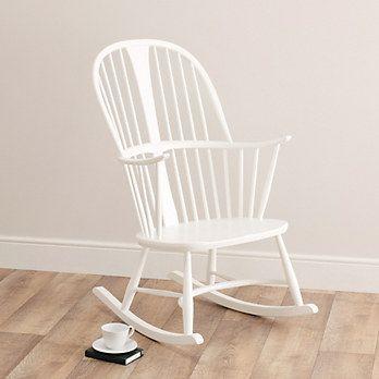 Ercol Rocking Chair Ercol Furniture The White Company Ercol Rocking Chair Luxury Office Chairs White Rocking Chairs