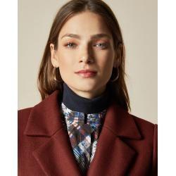 Photo of Woolen coats for women