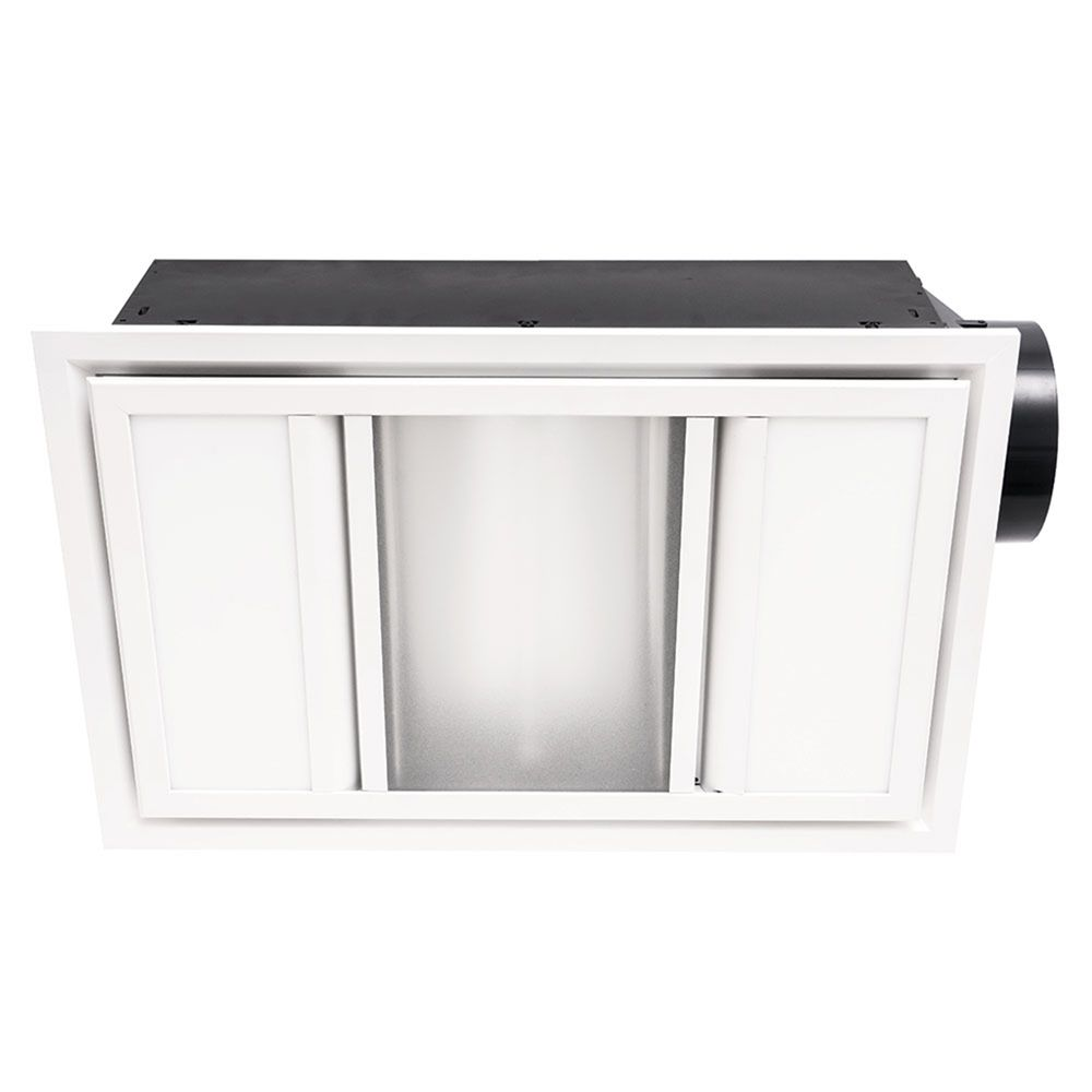 Bh151e Domino 3 In 1 Bathroom Heater In 2019 Bathroom Heater Bathroom Bathroom Lighting