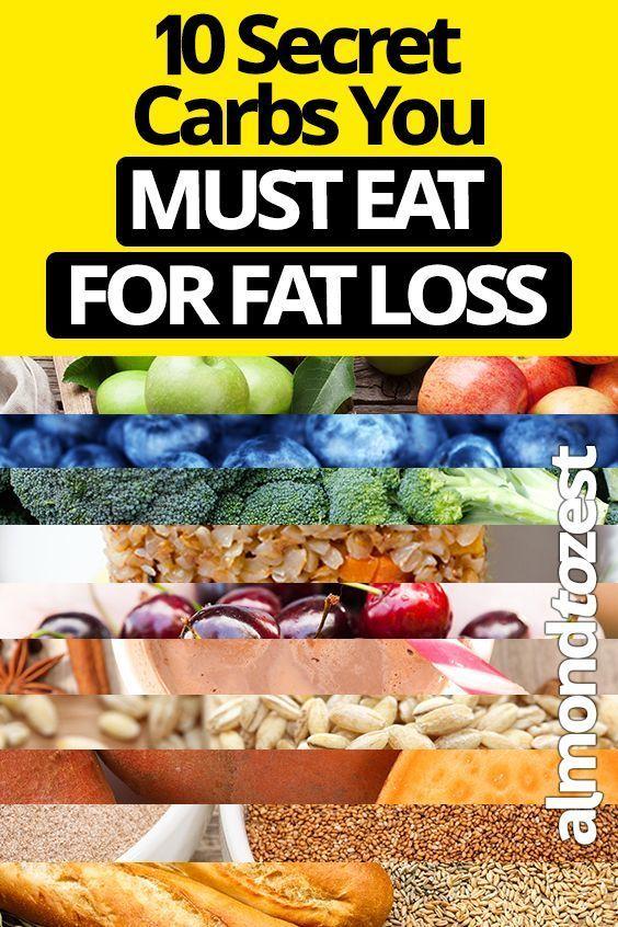 High-pitched Diy Diet Food #fitness #DietFoodVegetarian