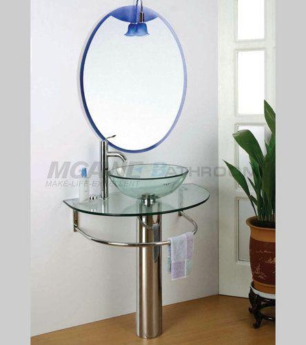 Hangzhou Mgawe Sanitary Ware Co Ltd Vessel Sink Vanity Bathroom Vanity Countertops Vanity Sink