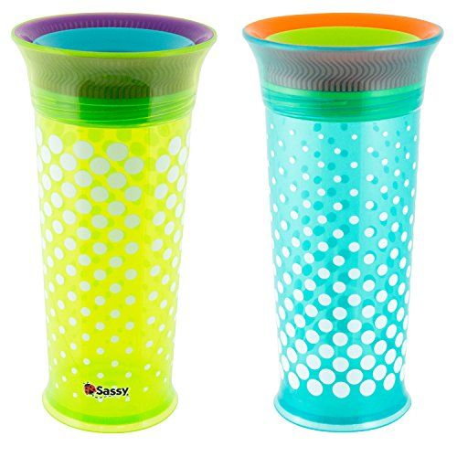 Munchkin Miracle 360 Trainer Cup 7 Oz Sippy Cup Baby Cups Munchkin Sippy Cup