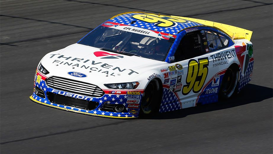 Nascar Official Home Race Results Schedule Standings News Drivers Nascar Cars Nascar Racing