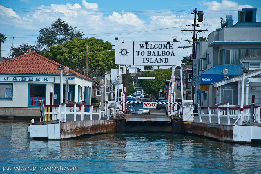 Balboa Peninsula Island Newport Beach Ca Alshowcase Blog
