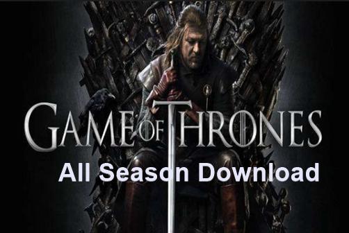 🔥 Download the flash season 5 episode 16 o2tvseries | The