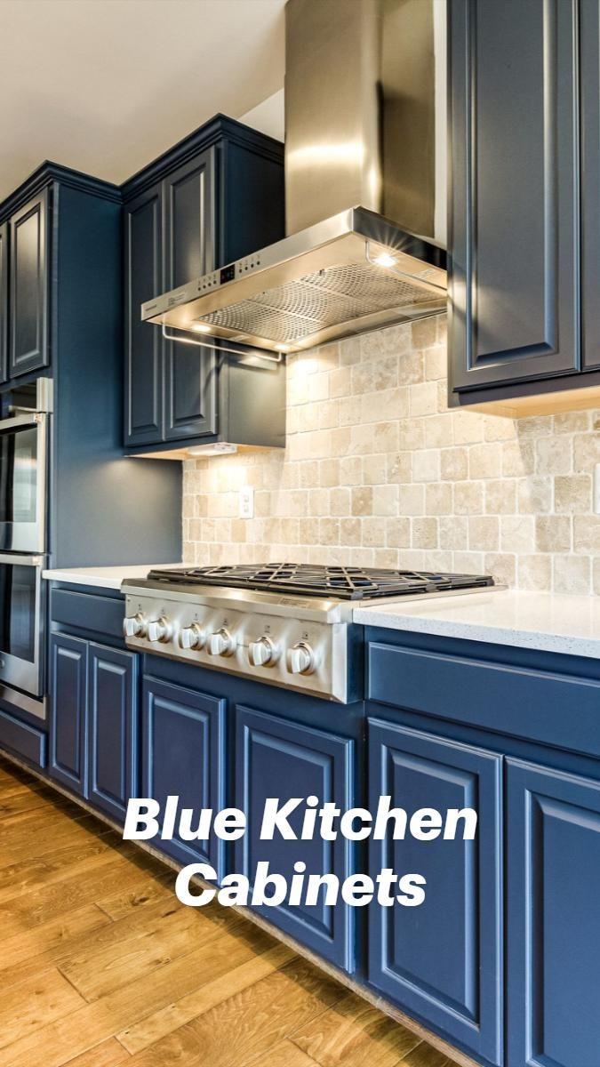 50+ White Herringbone Backsplash ( Tile in Style? ) - White Kitchen!