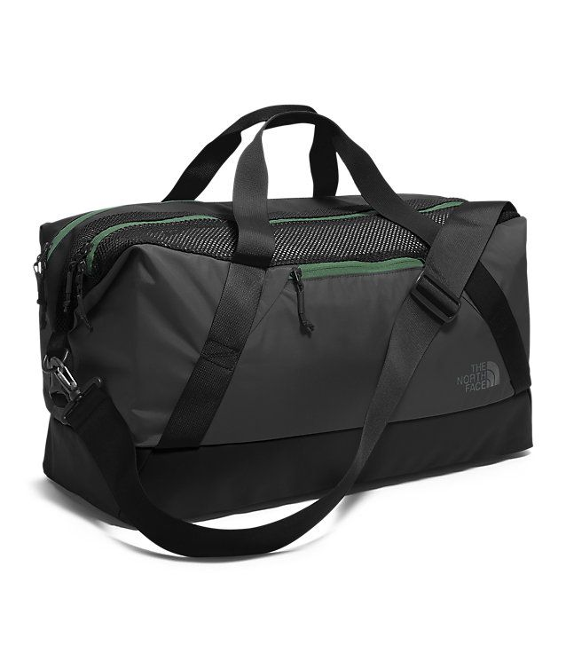 2f2d46c1126 Apex gym duffel—medium | To the Gym!!! | Gym, Duffel bag, Gym bag