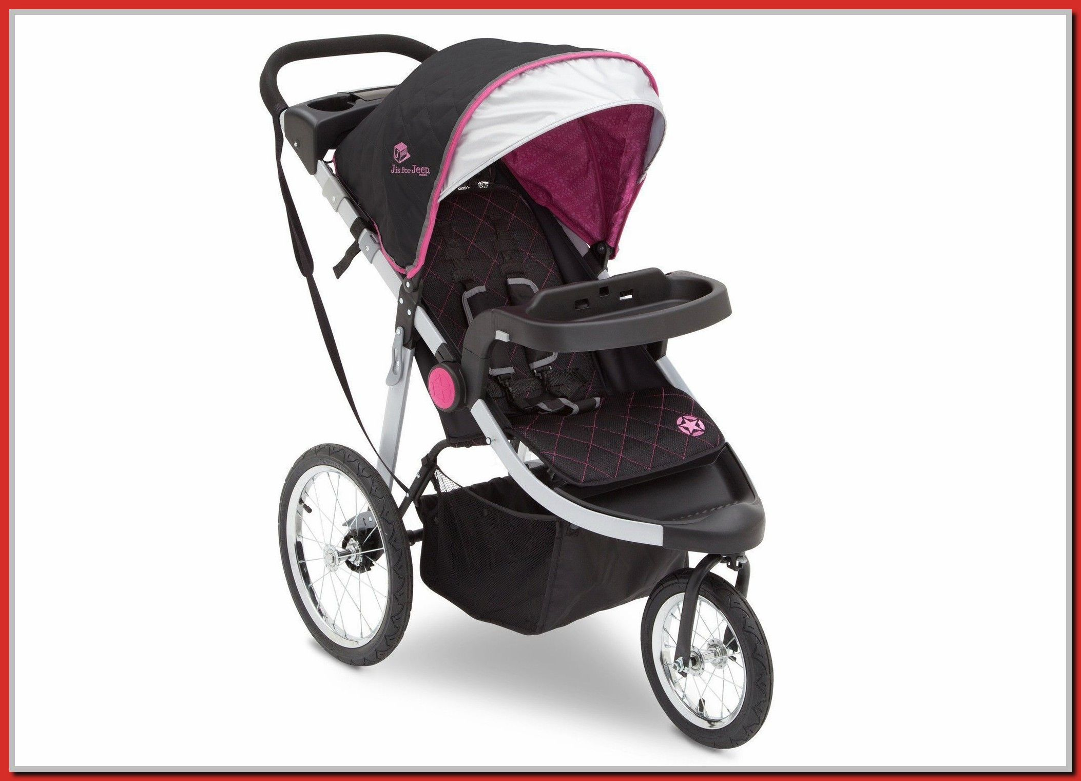 Pin On Jogging Stroller Wheel Covers