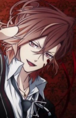 Diabolik lovers scenarios and oneshots - Forever and Ever
