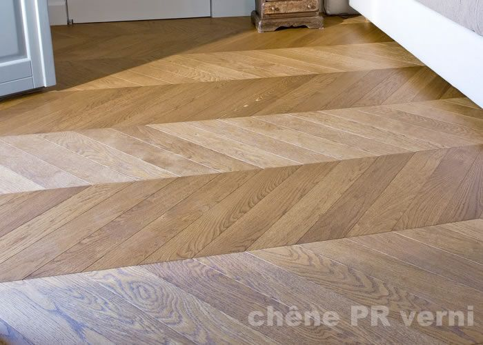 parquet massif chene nature point hongrie 14 x 90 x 500 mm brut chambre pinterest. Black Bedroom Furniture Sets. Home Design Ideas