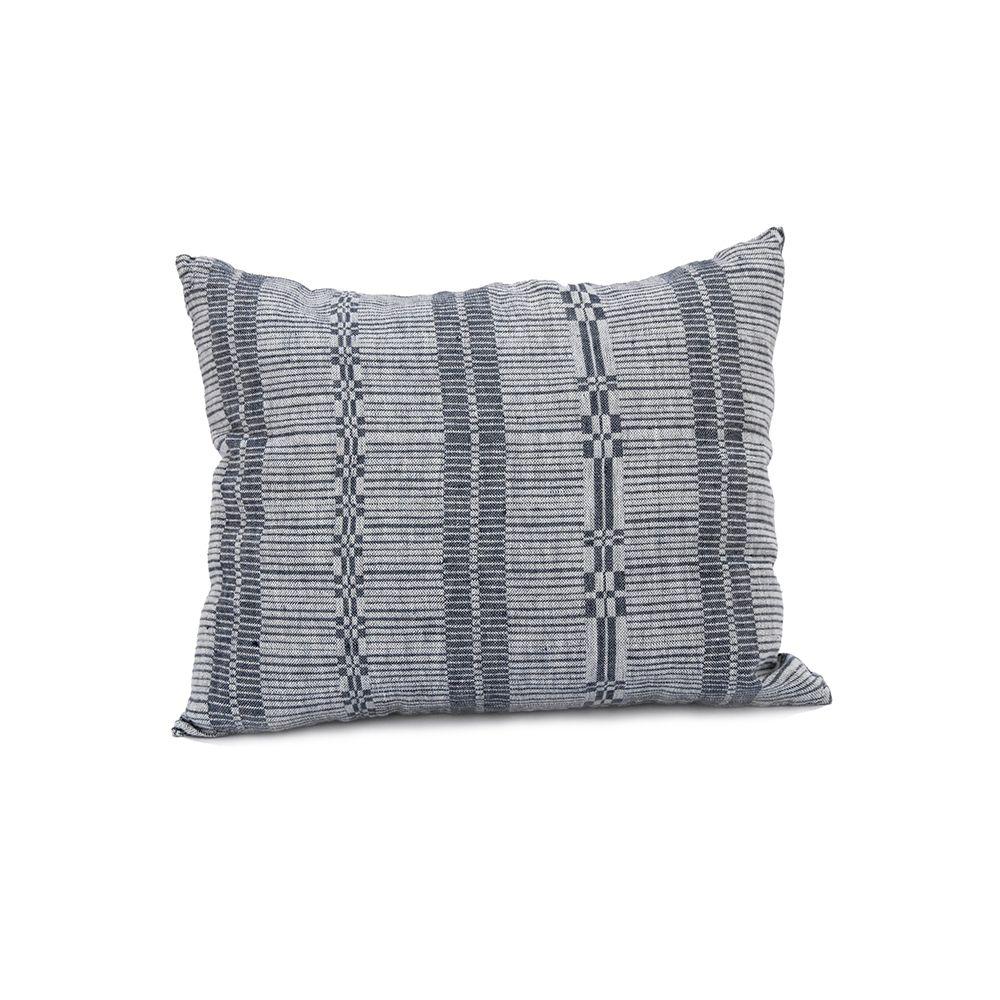 Swea decorative linen pillow area kaufmann mercantile home