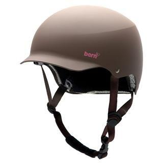Protect Your Head Helmet Cycling Helmet