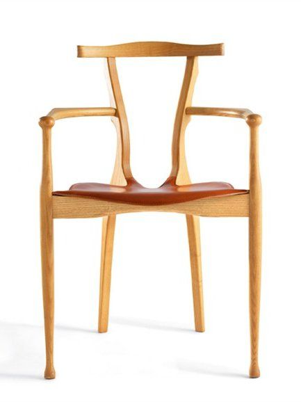 Chair Design Bd Swing Seats Uk 2015 Gaulino I Ve Got A Thing For Chairs Stackable Wooden With Armrests By Barcelona Oscar Tusquets Blanca