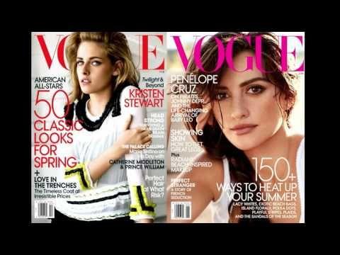 Kate Moss narrates Mario Testino Clio Awards Mockumentary | Kate Moss Universe