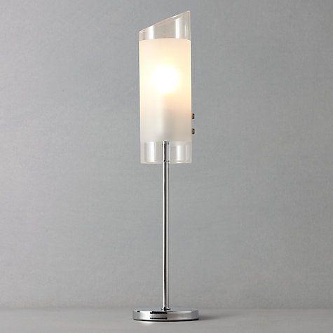 66ca90ec4e9 Buy John Lewis Limbo Touch Lamp Online at johnlewis.com