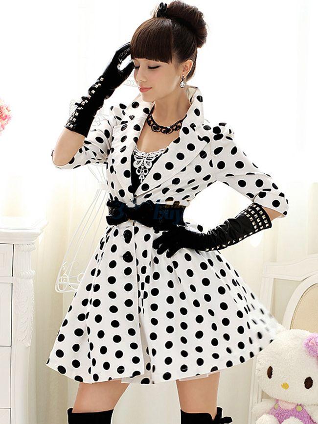vestido vintage inspiracao inverno 2013 | Estilo | Pinterest ...