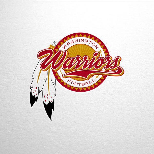 Pin On Sports Logos