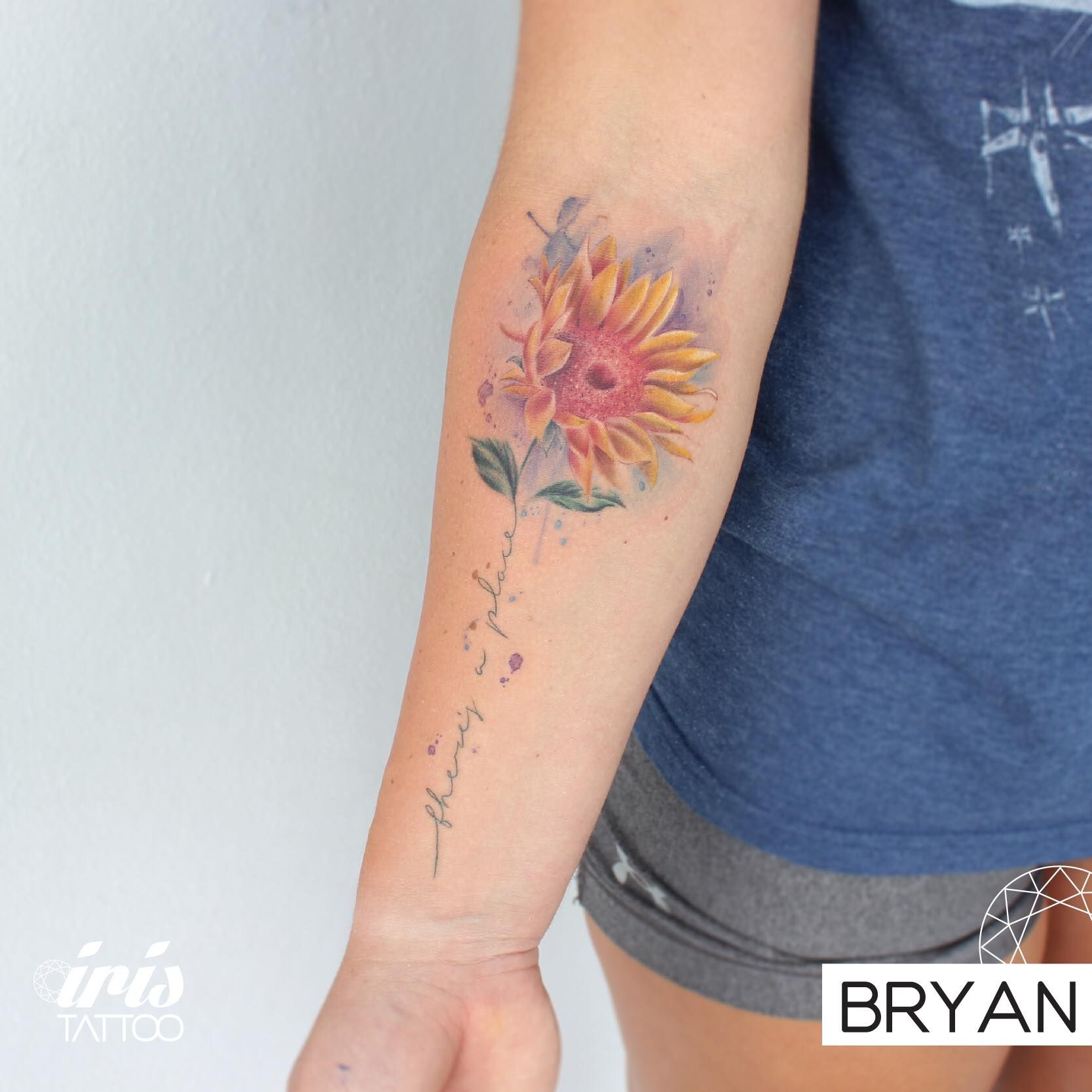 Pin by christine fowler on tattoo tattoos life tattoos