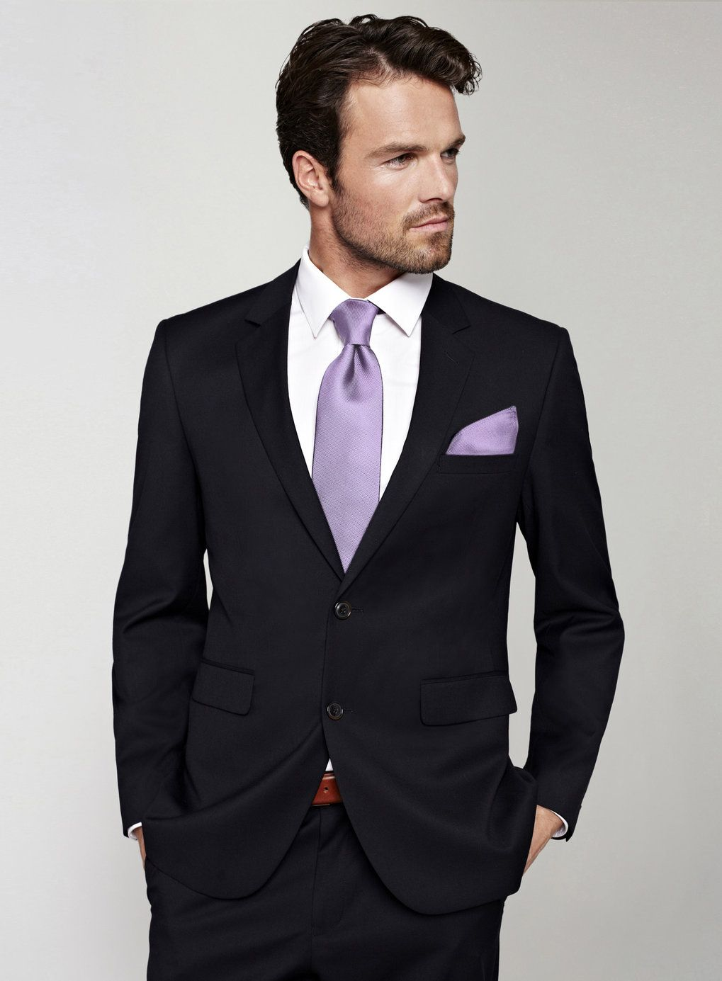 Mens Shirt And Tie Sets Cheap