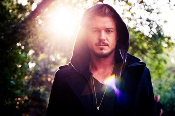 For more Eric Dane news on Jspace: http://www.jspace.com/news/tags/eric-dane/8265