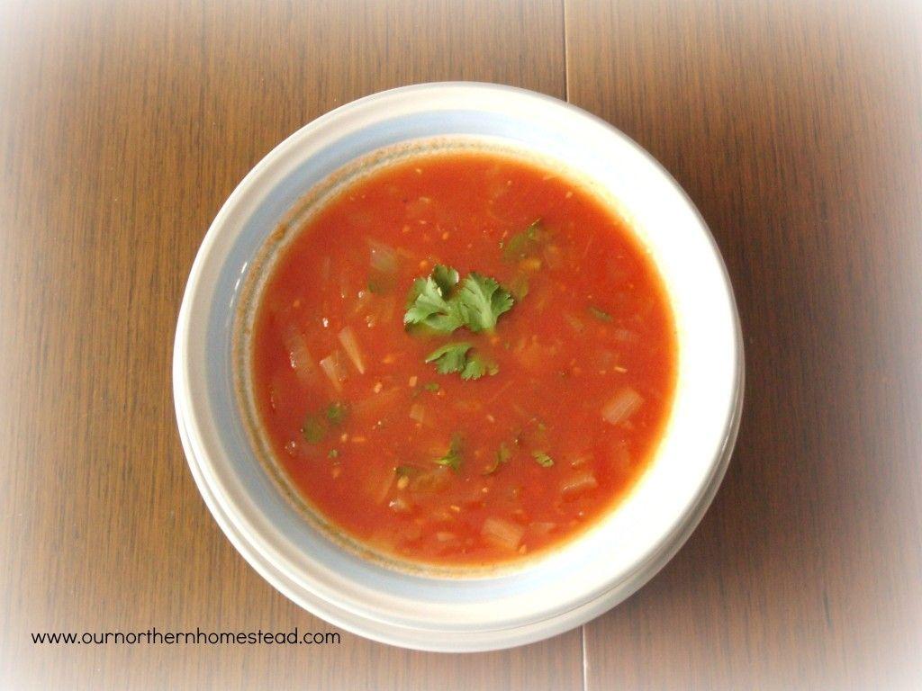 Madeira Tomato Onion Soup Onion Soup Soup Tomato