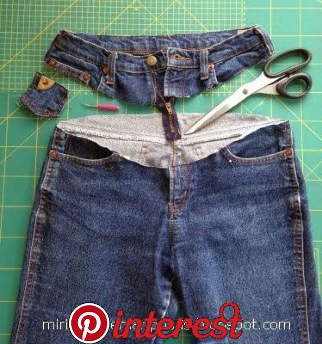 UPGRADE YOUR LOOKS WITH AWESOME CLOTHING HACKS ! DIY Life Hacks and More by Blossom – YouTube