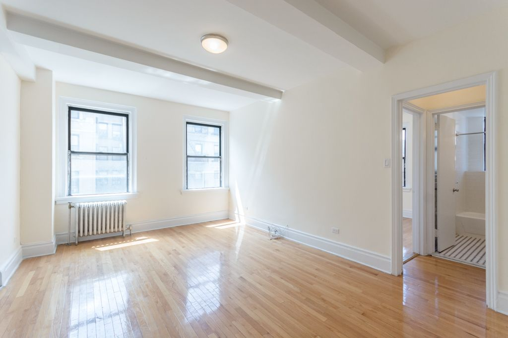 Bond New York Property 1 Bedroom Apartment Apartments For Rent