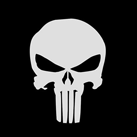 The Punisher Logo Svg Skull Svg Punisher Sticker Punisher Decal Punisher Skull Digital Vector In 2021 Punisher Logo Punisher Skull Logo Punisher Stickers