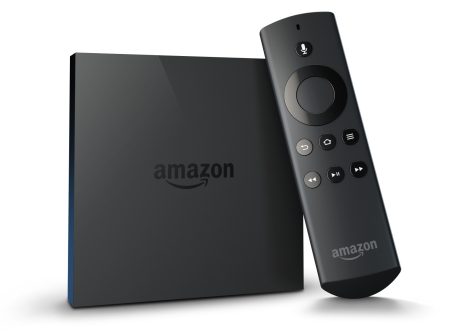 Yupptv on Amazon Fire TV. If you have already subscribed