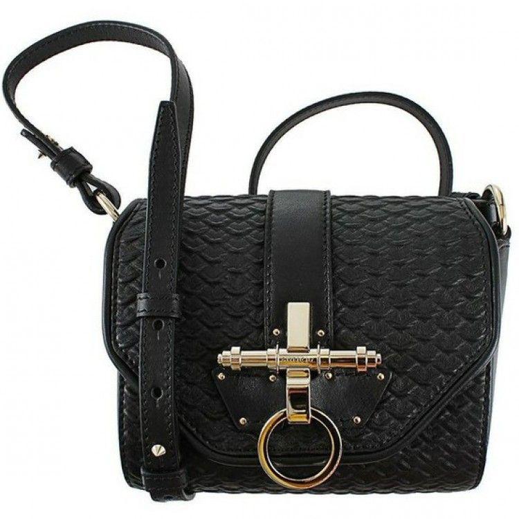 270d2decec38 Givenchy Small Textured Obsidian Bag Givenchy Handbags