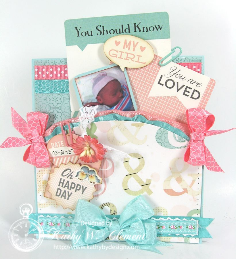 Pin by Retta Book on Paper - Cards 2 Pinterest Paper cards and Cards