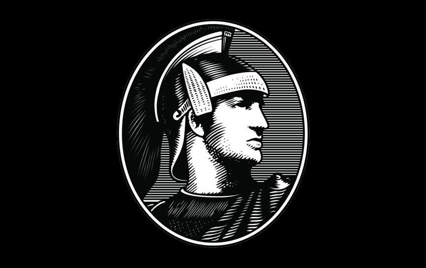 symbol Amex  American express centurion, Logo gallery, American