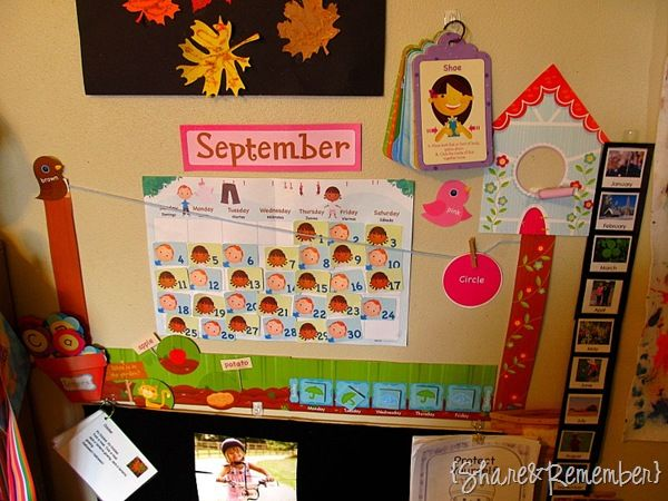 /making-a-calendar-for-kids/making-a-calendar-for-kids-28