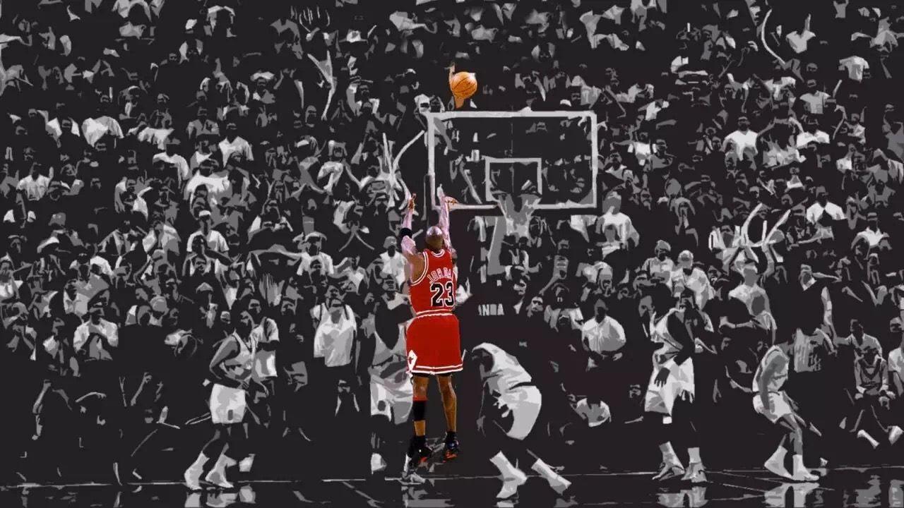 wholesale price good quality outlet on sale The God of Basketball Michael Jordan | Jordan background ...