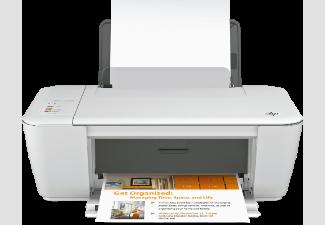Hewlett Packard Deskjet 1510 All In One B2l56b Printer Driver Wireless Printer Deskjet Printer