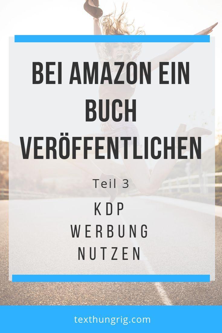 Amazon Rezensionen Schreiben Geld