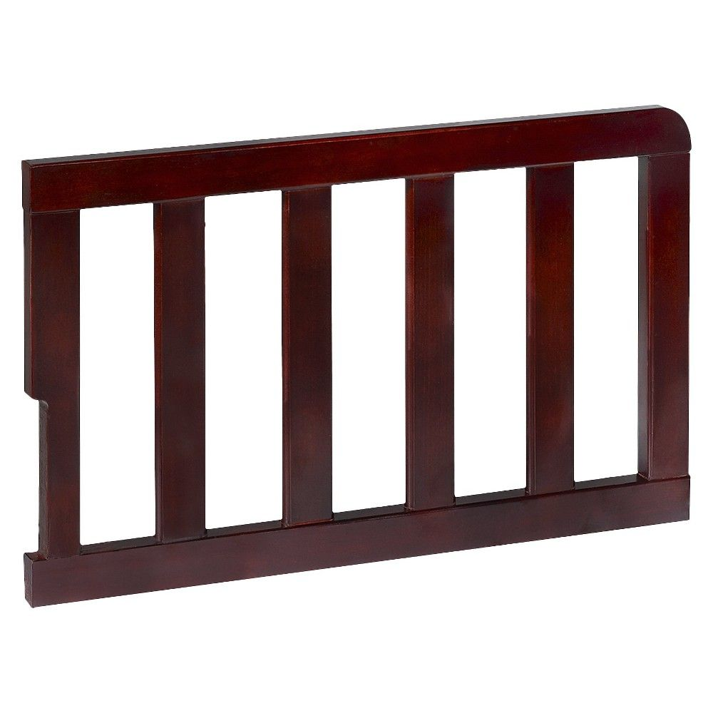 You Can Convert The Sorelle Verona 4 In 1 Lifetime Convertible Crib And Changer In The Espresso Style Best Baby Cribs Bed Rails For Toddlers Nursery Baby Room